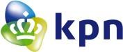 KPN nep mail factuur internetdiensten bevat CTB Locker virus