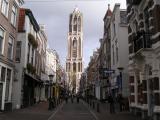 Computerhulp Utrecht