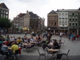 Computerhulp Zwolle