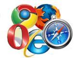 browsers kunnen geinfecteerd raken met adware