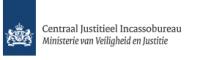 Nep mail beslaglegging van CJIB