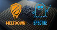Computers en servers met een intel, AMD of Atom CPU bevatten een gevaarlijk lek