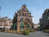 Computerhulp op afstand in Nijmegen
