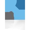 Wordpress support en onderhoudsabonnement